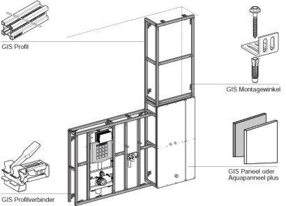 willkommen bei adobe golive 5. Black Bedroom Furniture Sets. Home Design Ideas